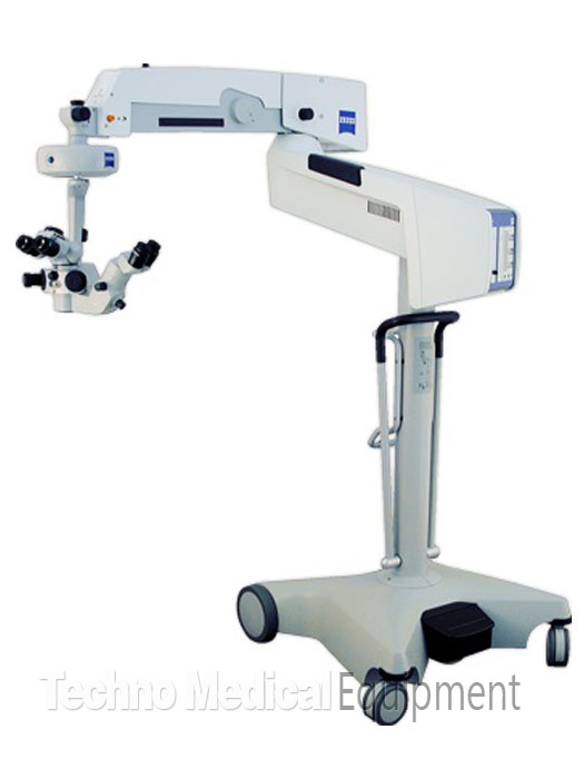 Carl-Zeiss-Opmi-Visu-200-S8-Surgical-Microscope.jpg