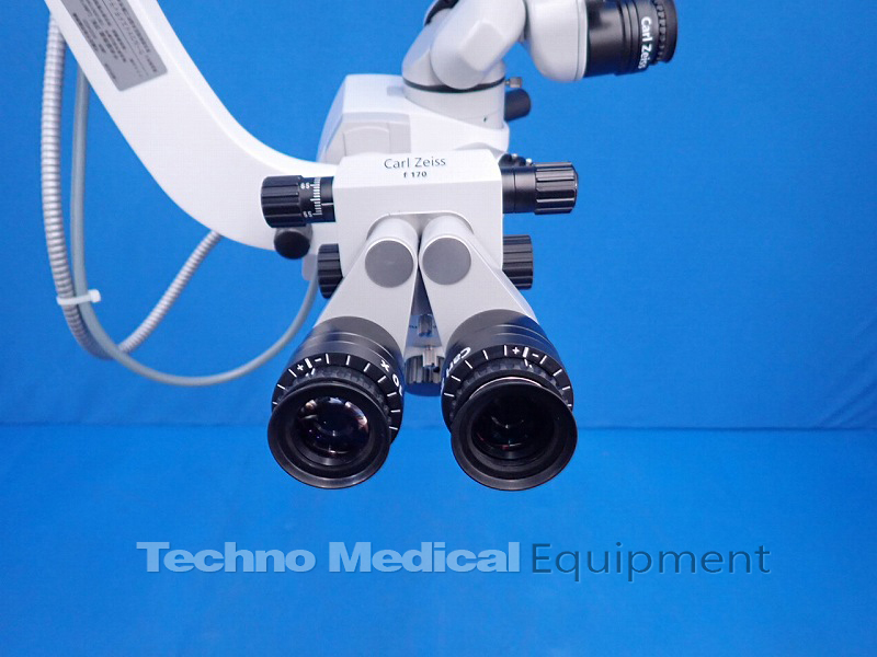 Zeiss-OPMI-Lumera-i-Surgical-Microscope-b.jpg