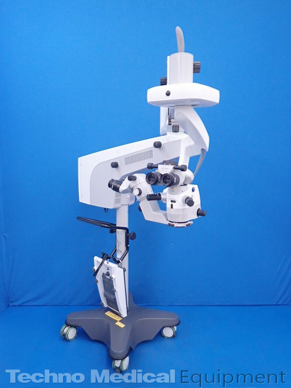 Zeiss-OPMI-Lumera-i-Surgical-Microscope-sale.jpg