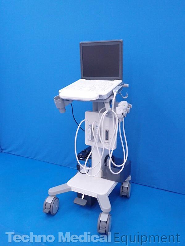 canon-viamo-c100-ultrasound-machine-for-sale.jpg