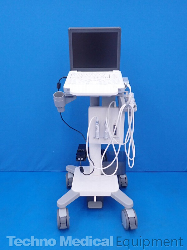 canon-viamo-c100-ultrasound-machine-price.jpg