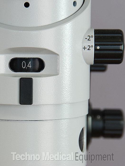 carl-zeiss-opmi-visu-200-s8-surgical-microscope-used.JPG