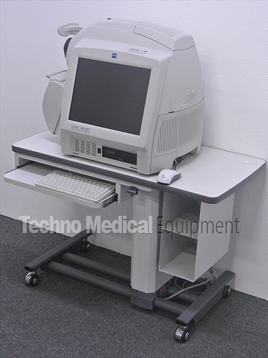 for-sell-carl-zeiss-hd-oct-4000.jpg
