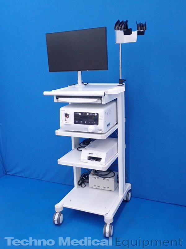 fujifilm-6000-eluxeo-lite-videoscope-system-for-sale.jpg