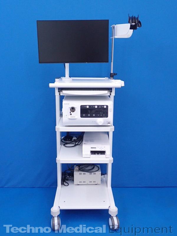 fujifilm-6000-eluxeo-lite-videoscope-system-price.jpg