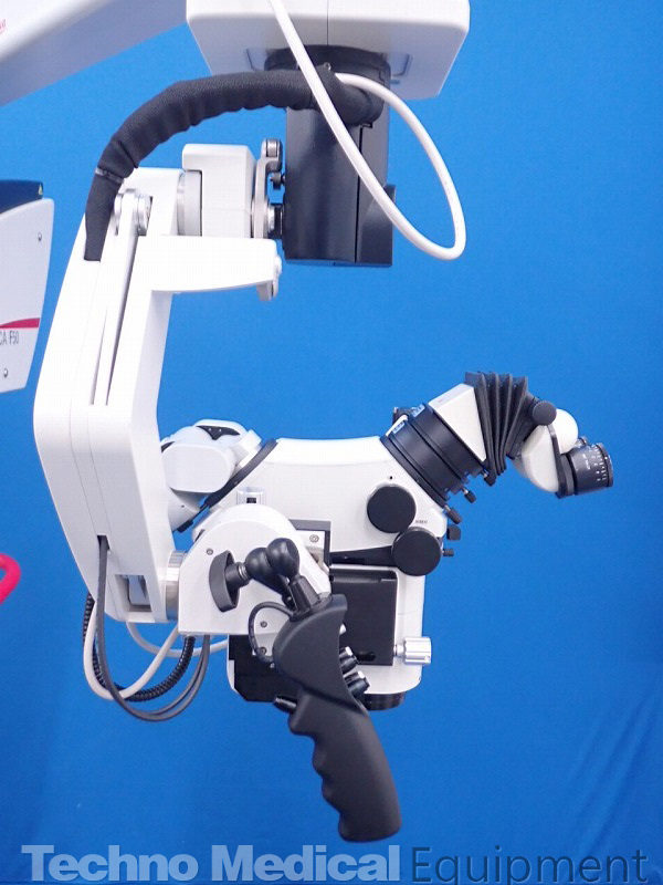 leica-m525-f50-price.jpg