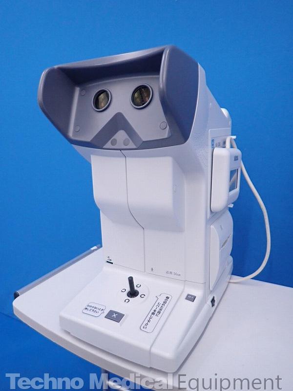 nidek-nv-350-automatic-optometer-for-sale.jpg