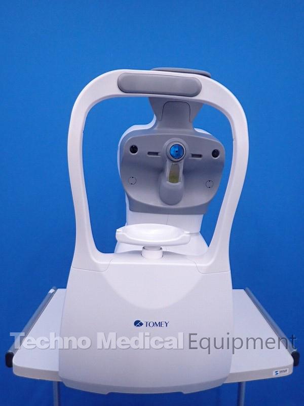 tomey-ft-01-non-contact-tonometer-price.jpg