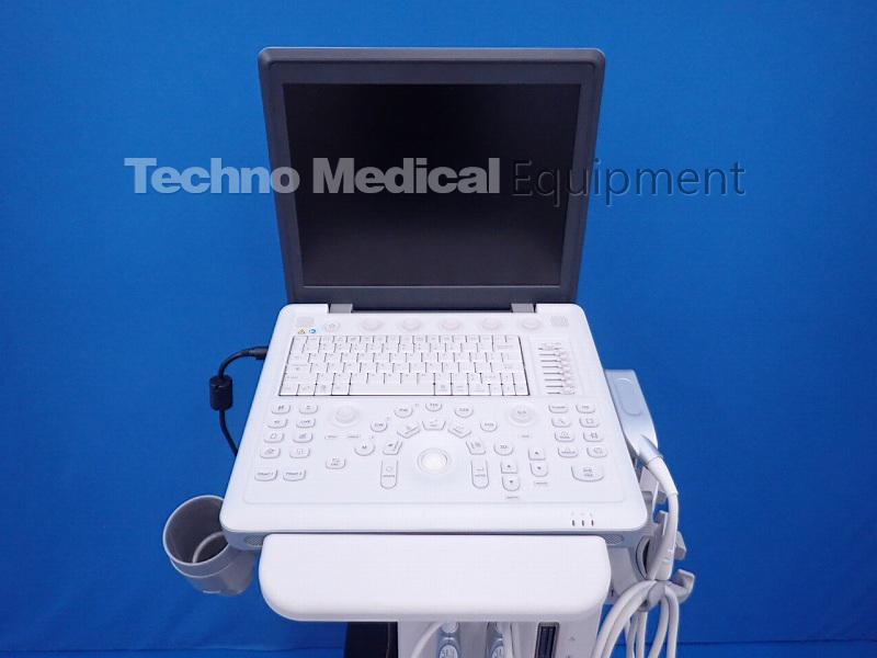 used-canon-viamo-c100-ultrasound-machine-for-sale.jpg