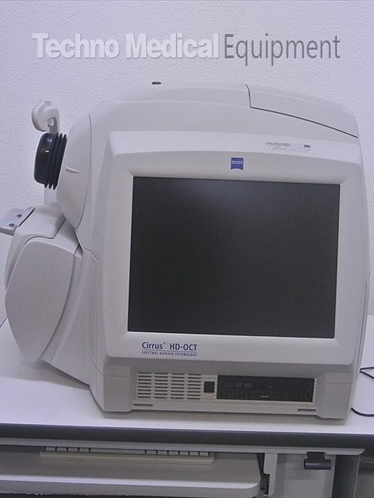 used-carl-zeiss-hd-oct-4000-sale.jpg