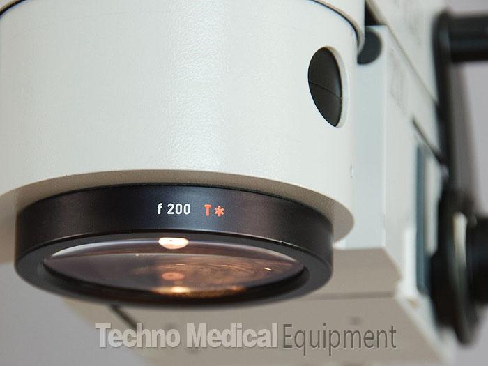 used-carl-zeiss-opmi-visu-200-s8-surgical-microscope-set.JPG