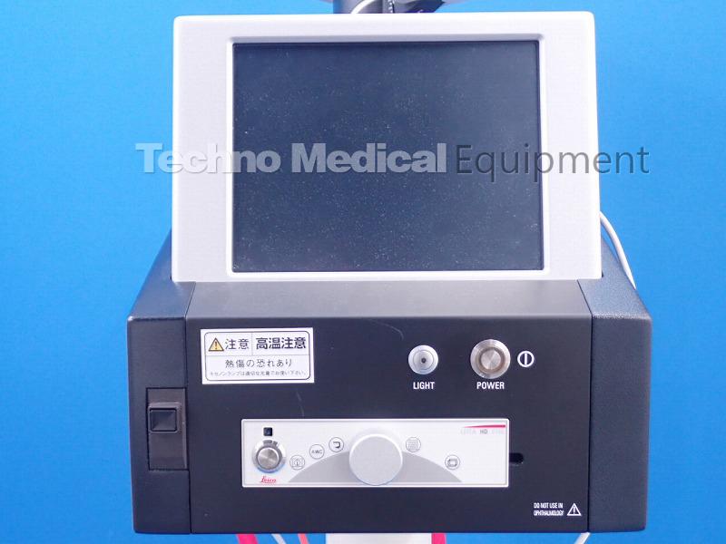 used-leica-m525-f50-price.jpg