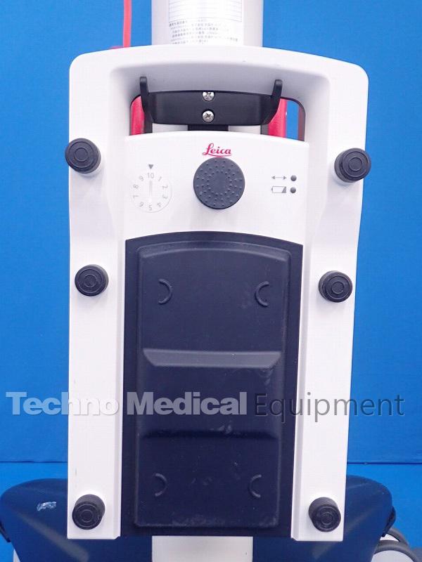 used-leica-m525-f50-surgical-microscope-price.jpg