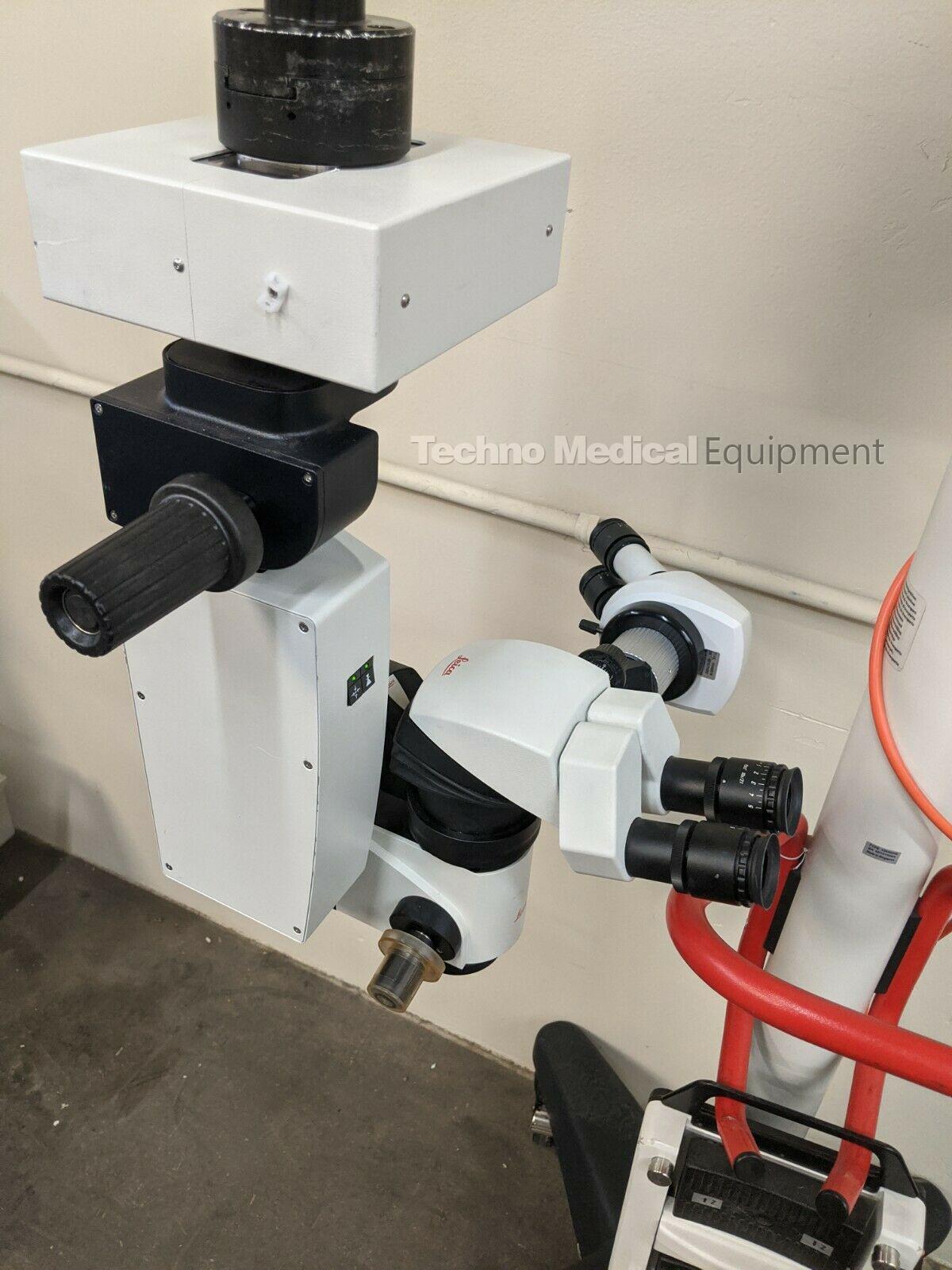 used-leica-m620-f20-surgical-microscope-price.jpg