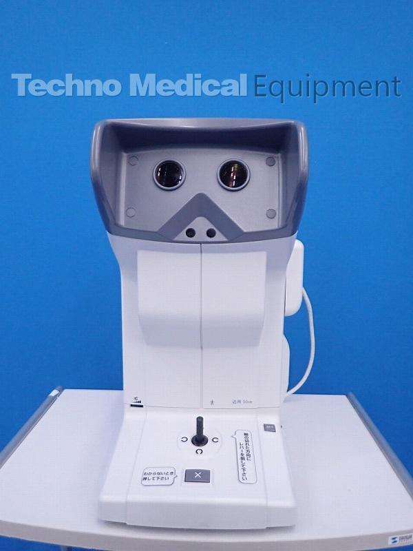 used-nidek-nv-350-automatic-optometer-for-sale.jpg