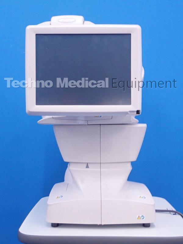 used-topcon-3d-oct-1-maestro-price.jpg